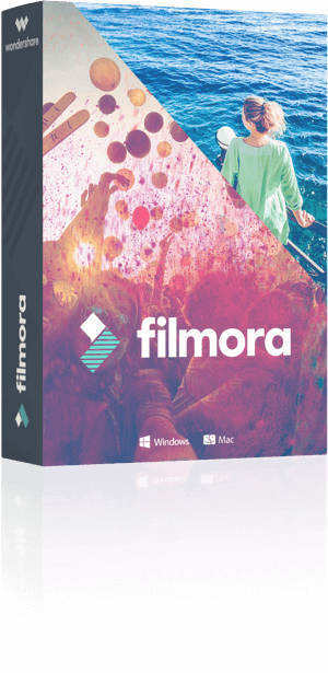 filmora7.8