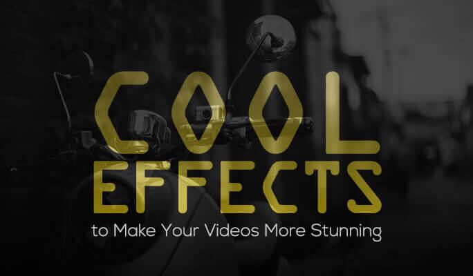 あらゆる動画ファイルをトリミングやカットするソフトと方法