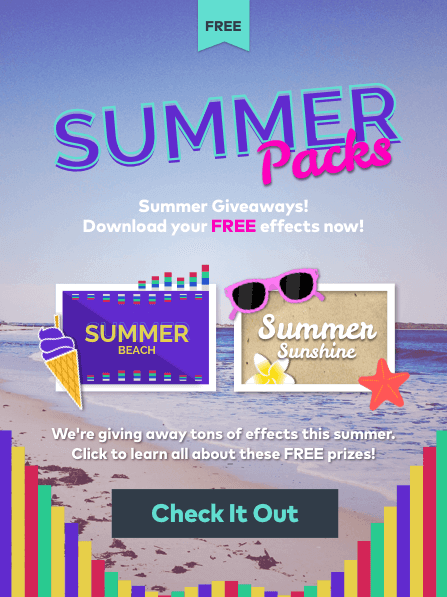 summer-effects-giveaway
