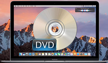 DVD burners for macOS Sierra