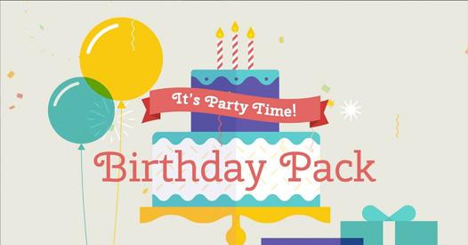 Top 10 Best Birthday Video Maker Online