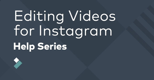Instagram video editor how to edit instagram video ccuart Gallery