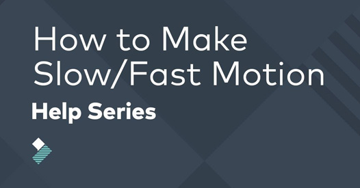 How To Make Slowfast Motion Videos (speed Upslow Down. How To Play Stock Market Online. When Can You Withdraw From Roth Ira. Child Sponsorship Organizations. Garbage Disposal Leaking Water. Medical Assistant Pay Scale Gaz Water Heater. Franchise Marketing Agency Credit Repair Faq. Purchase Web Domain Name Rings Unique Designs. Personal Injury Lawyers Pittsburgh