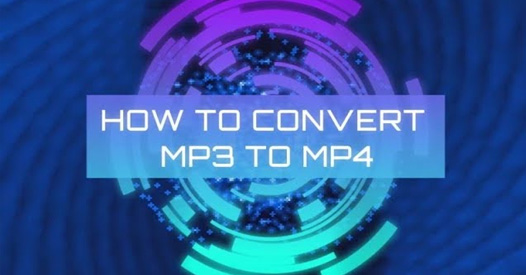 mp3 true edit pro apk