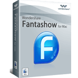 fantashow