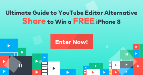 The Ultimate Guide to YouTube Video Editing Tools